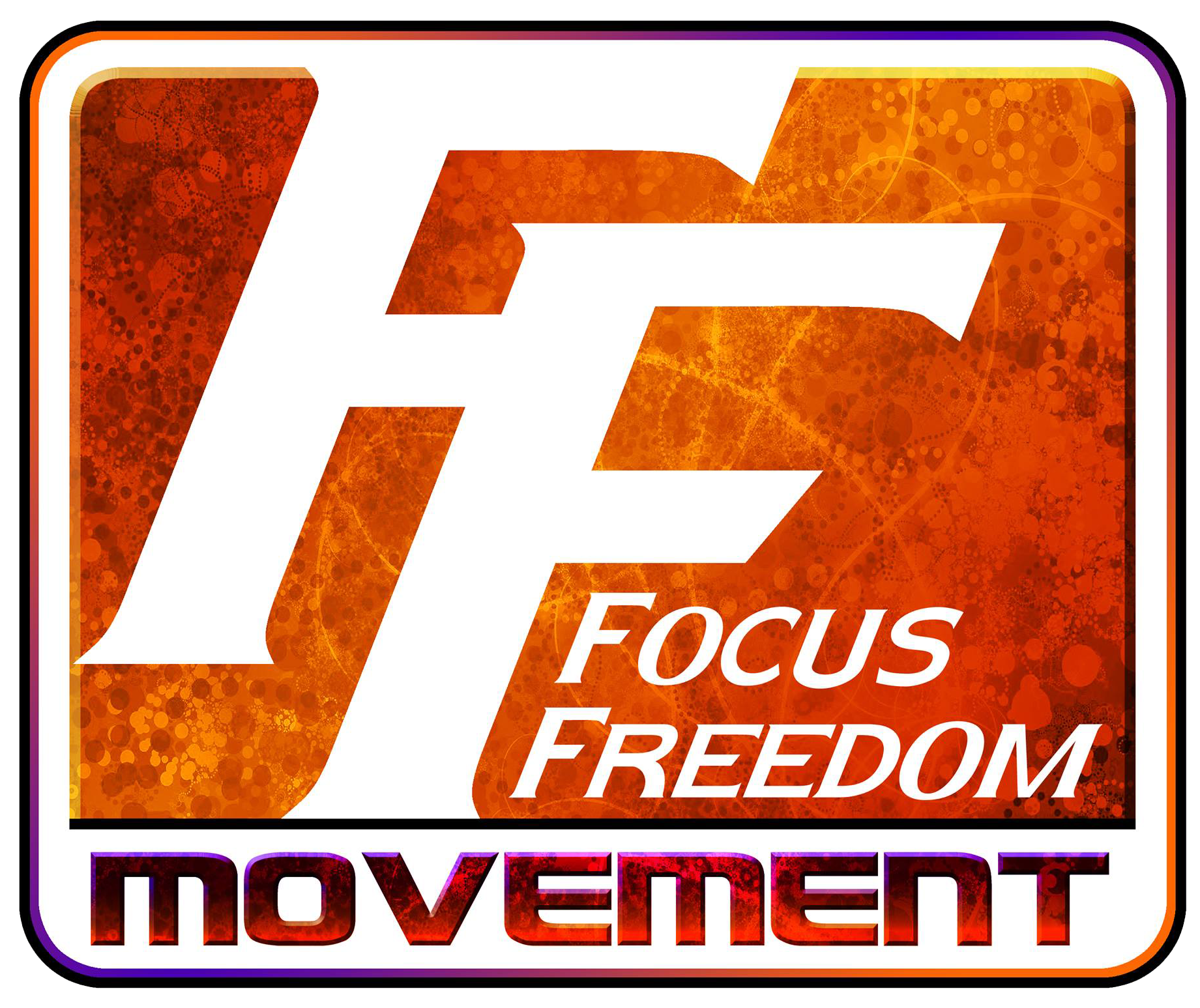 F.O.C.U.S. Freedom Movement